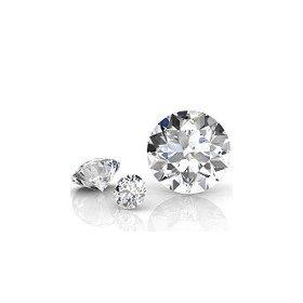 Services - Un Diamant supplémentaire