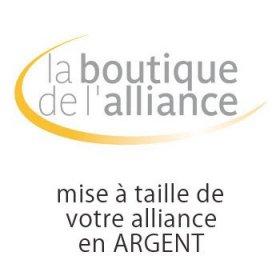 Services - MAT - Alliance de mariage en Argent