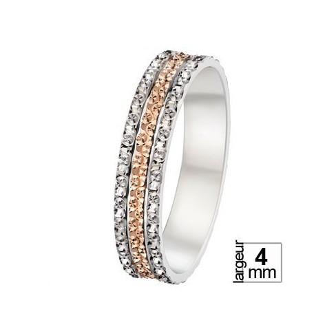 Alliance de mariage 2 Ors 07037196