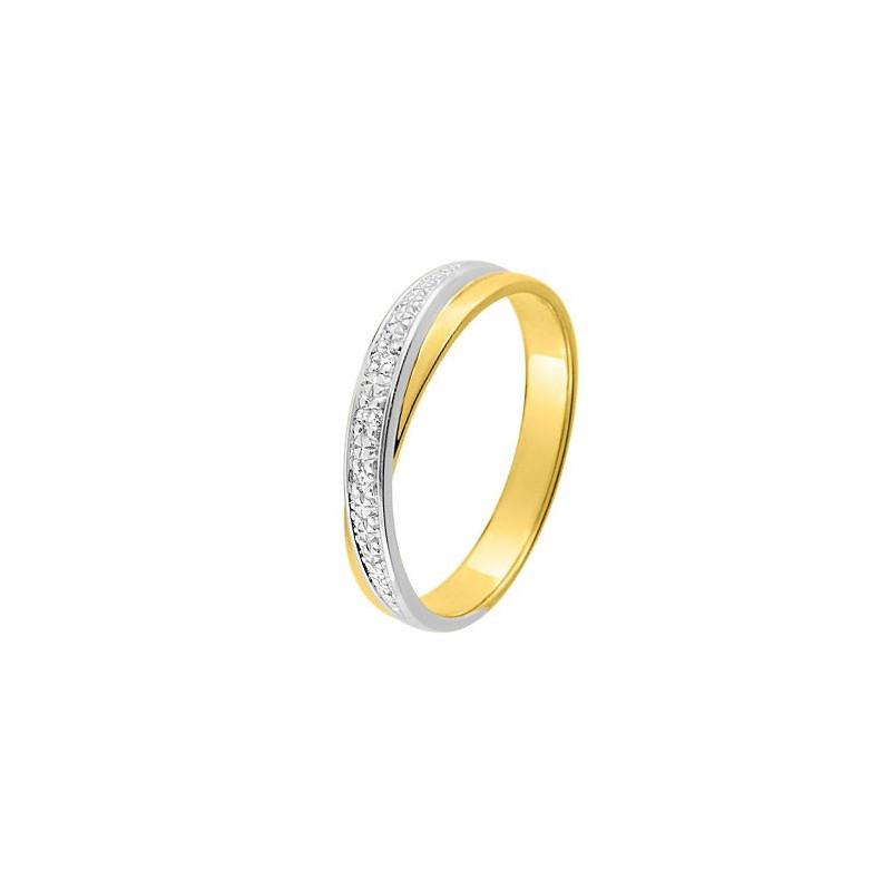 alliance-de-mariage-2-ors-750-diamant.jp