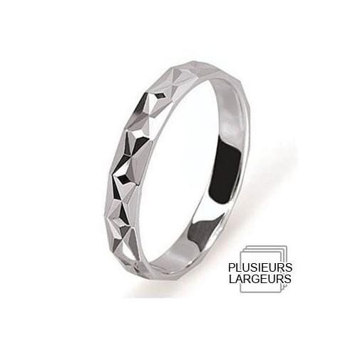 Alliance Platine fantaisie - 04031139P - Boutique Alliance