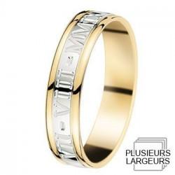 mariage homme quebec, anneaux de mariage thématique homme quebec ...