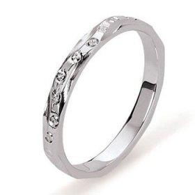 Les diamantées - 2,5
