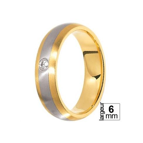 Alliance diamant avec intérieur confort - Boutique Alliance
