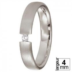 Alliance Breuning Platine et Diamant - Boutique Alliance