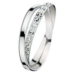 Les diamantées - 2,0