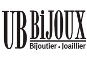 Bijouterie UB Bijoux - la Boutique de l'Alliance